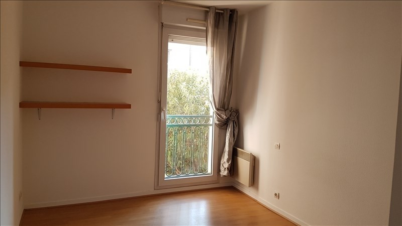 Rental apartment Toulouse 704€ CC - Picture 3