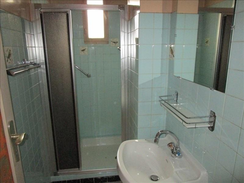Deluxe sale house / villa Le vésinet 1350000€ - Picture 7