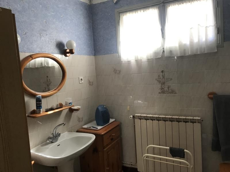 Vendita casa Nimes 168000€ - Fotografia 7