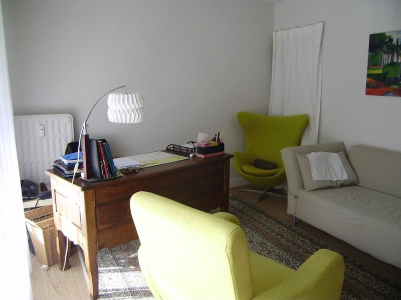 Rental apartment Châlons-en-champagne 480€ CC - Picture 1