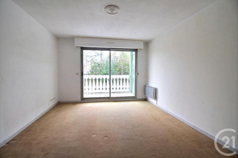 Venta  apartamento Arcachon 487600€ - Fotografía 5