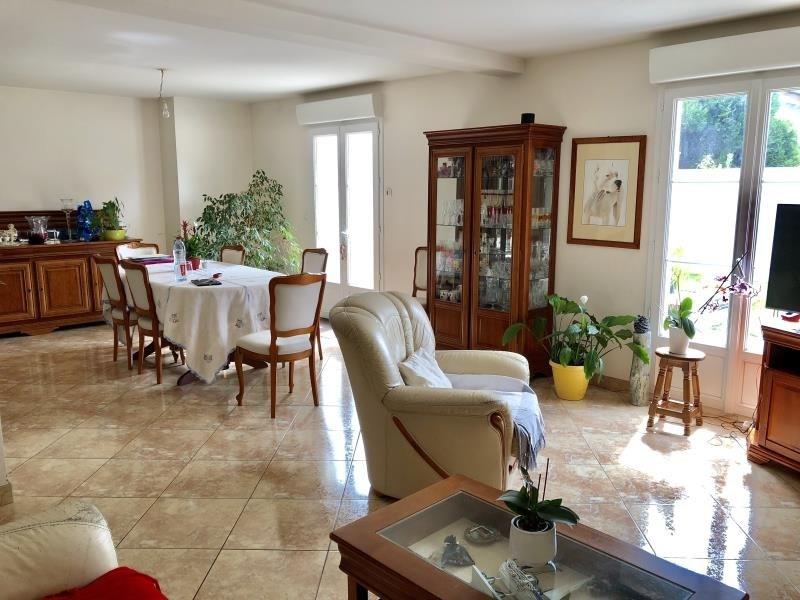 Vendita casa Houilles 630000€ - Fotografia 2