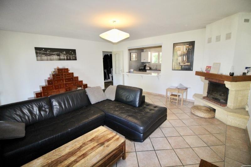 Rental house / villa Escalquens 900€ CC - Picture 3
