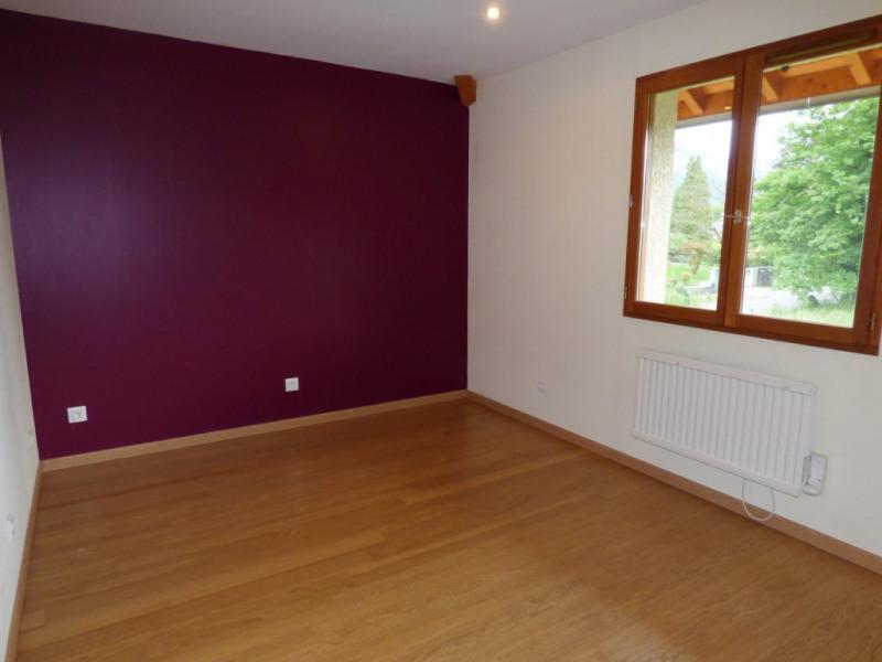 Vendita casa Sonnaz 438000€ - Fotografia 2