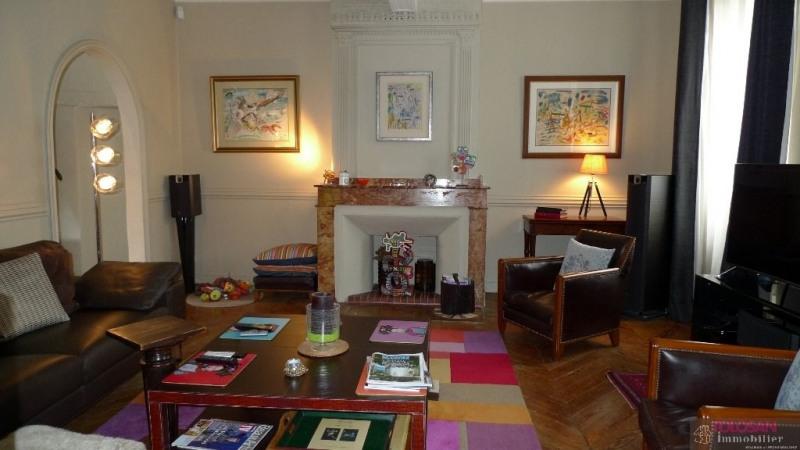 Vente de prestige maison / villa Labege secteur 660000€ - Photo 4