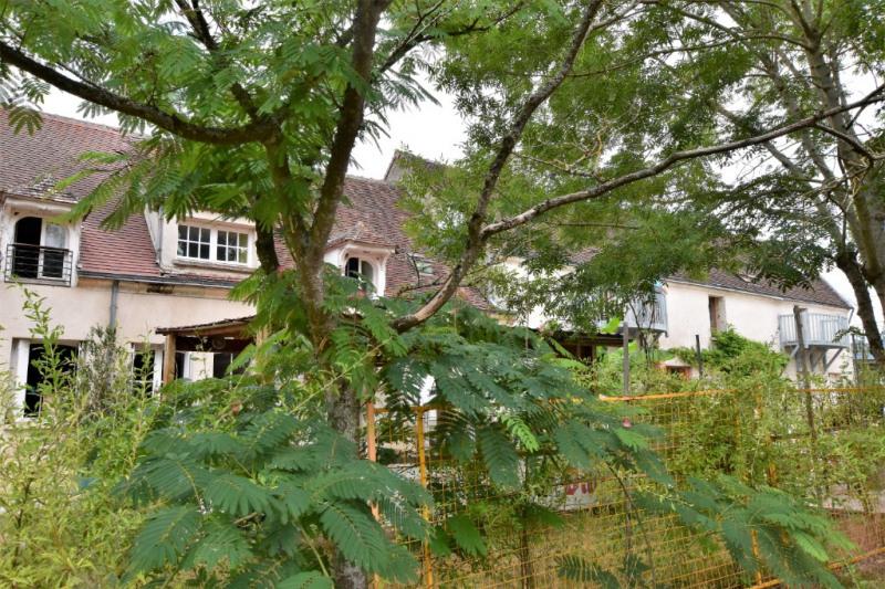 Deluxe sale house / villa Vendome 724500€ - Picture 2