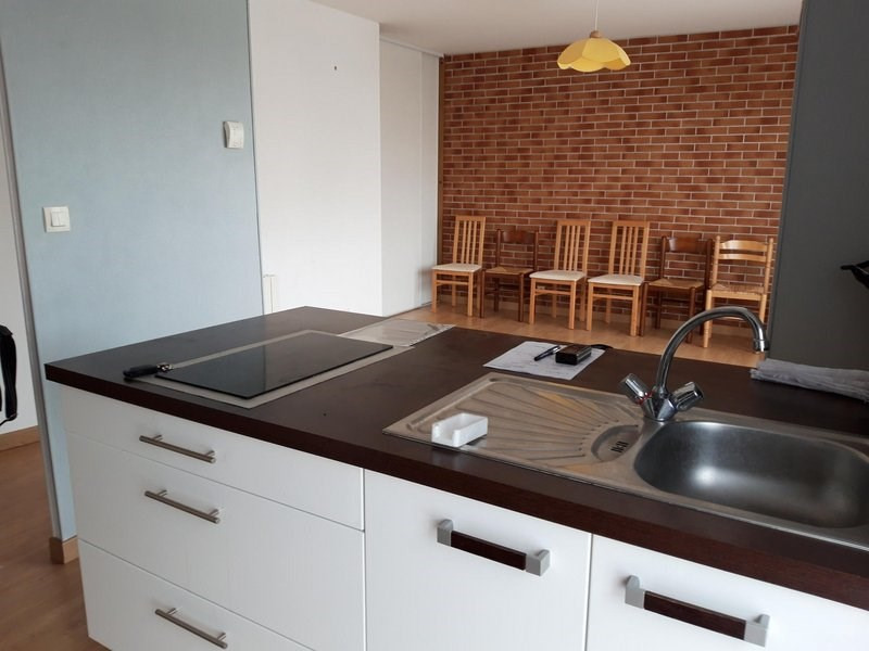 Sale apartment Châlons-en-champagne 87200€ - Picture 3