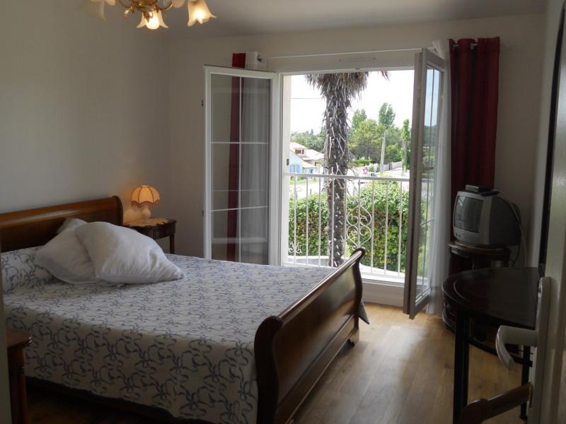 Location vacances maison / villa Saint-palais-sur-mer 852€ - Photo 14