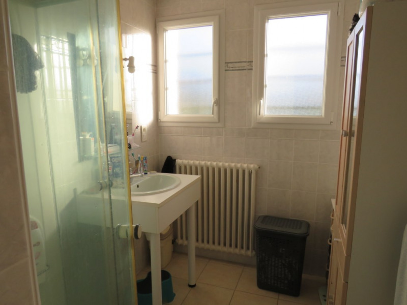 Location maison / villa La selle craonnaise 436€ CC - Photo 5