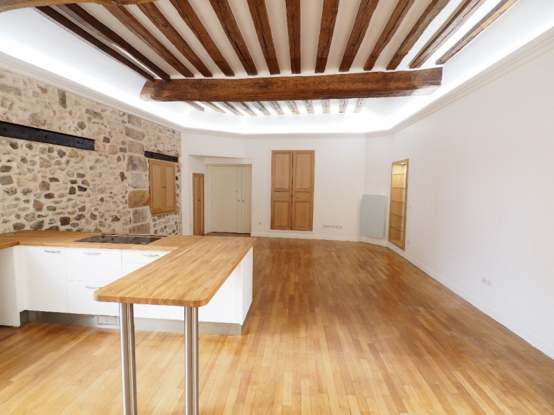 Location appartement Melun 1400€ CC - Photo 9