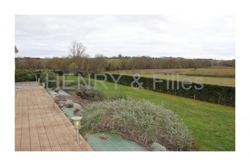 Sale house / villa Gimont /samatan 414000€ - Picture 21