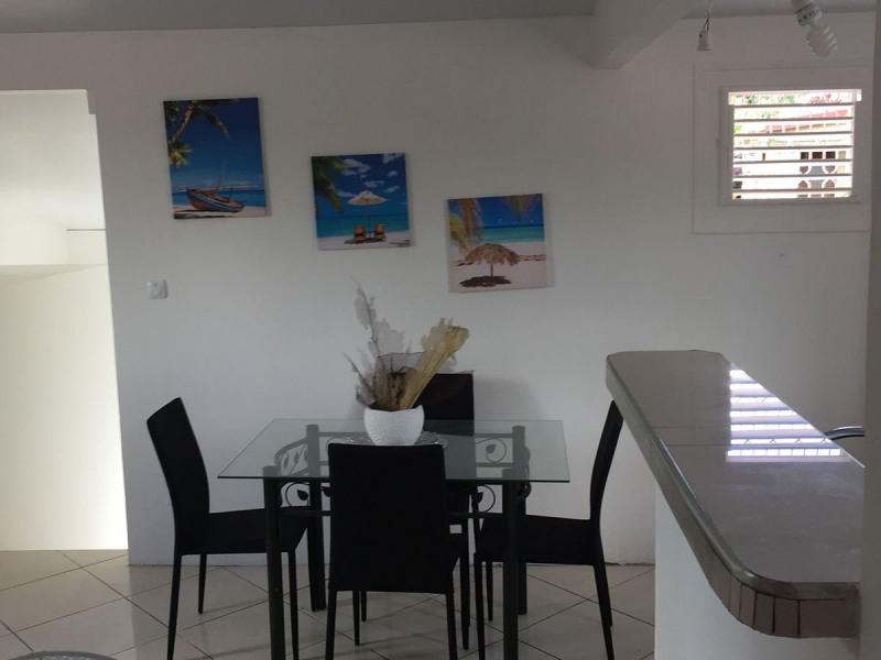 Venta  casa Riviere salee 367500€ - Fotografía 11