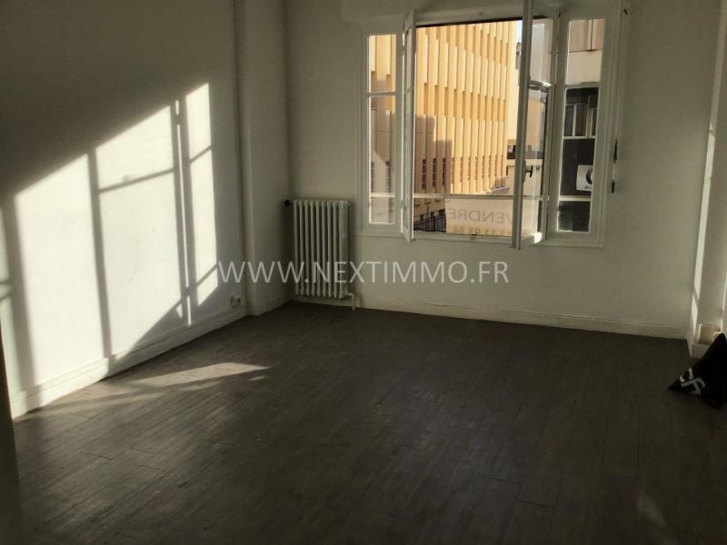 Vente appartement Nice 260000€ - Photo 27