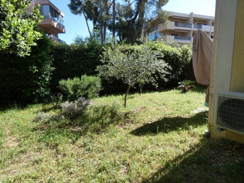 Sale apartment Sanary sur mer 450000€ - Picture 10