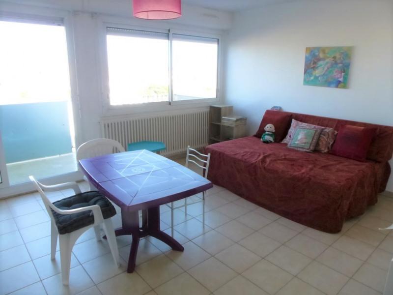 Appartement Royan 1 pièce (s) 37 m²