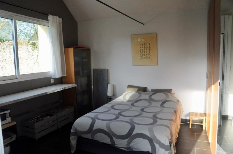 Vendita casa Sonchamp 355000€ - Fotografia 4