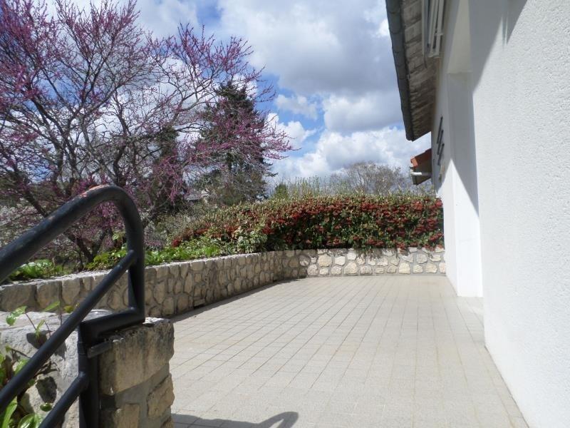 Vente maison / villa Valdivienne 131000€ - Photo 2