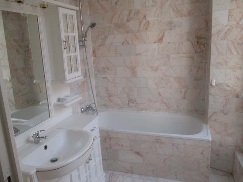 Alquiler  apartamento Versailles 1300€ CC - Fotografía 4