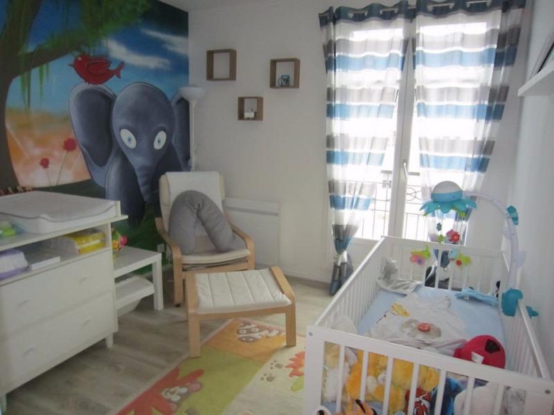 Revenda apartamento Longpont-sur-orge 208000€ - Fotografia 8
