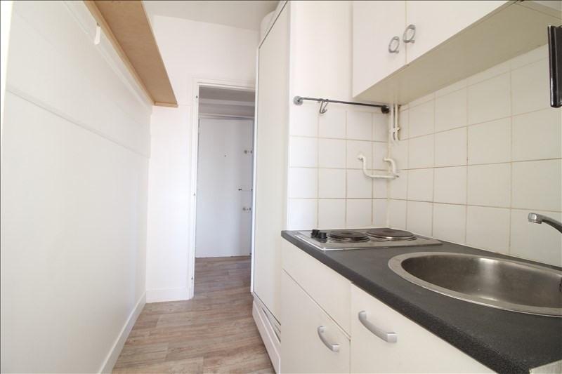 Location appartement St maur des fosses 690€ CC - Photo 2