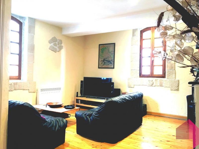 Venta  casa Verfeil 157750€ - Fotografía 1