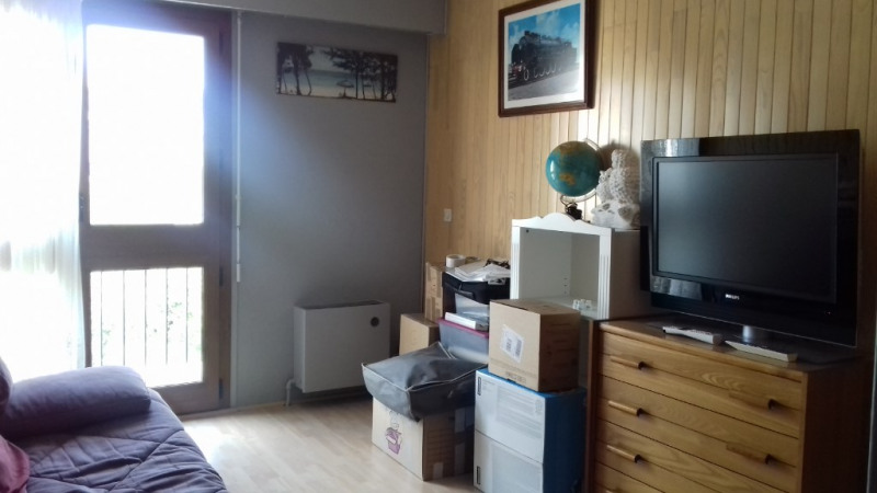 Sale apartment Livry gargan 180 000€ - Picture 2