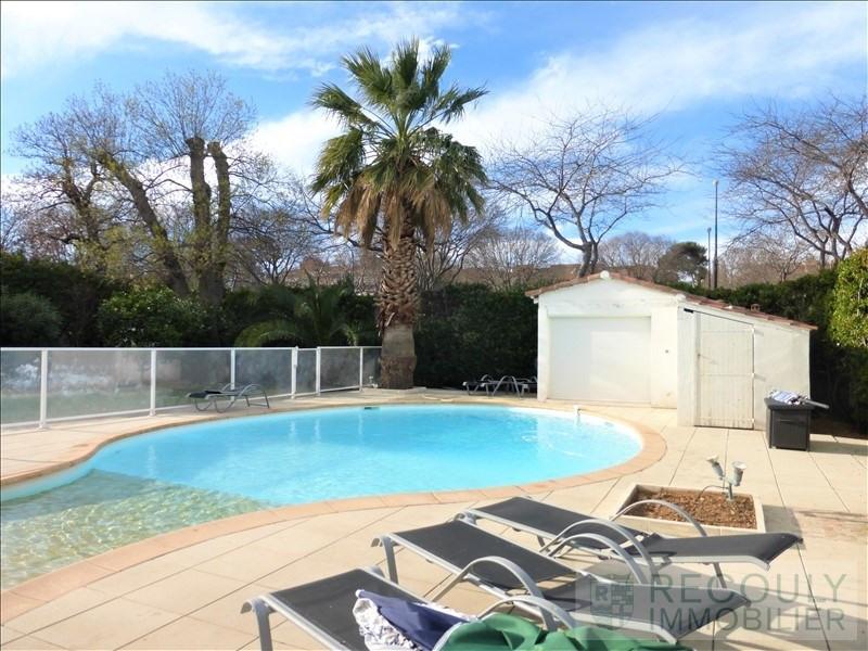Vente de prestige maison / villa Marseille 9ème 1250000€ - Photo 1