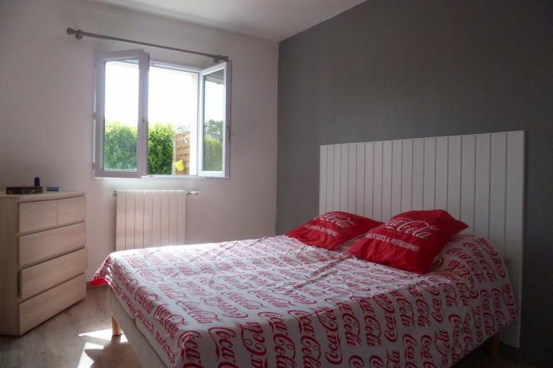 Sale house / villa Croix chapeau 288750€ - Picture 4
