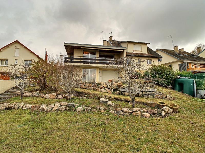 Vente maison / villa Montluçon 130000€ - Photo 13