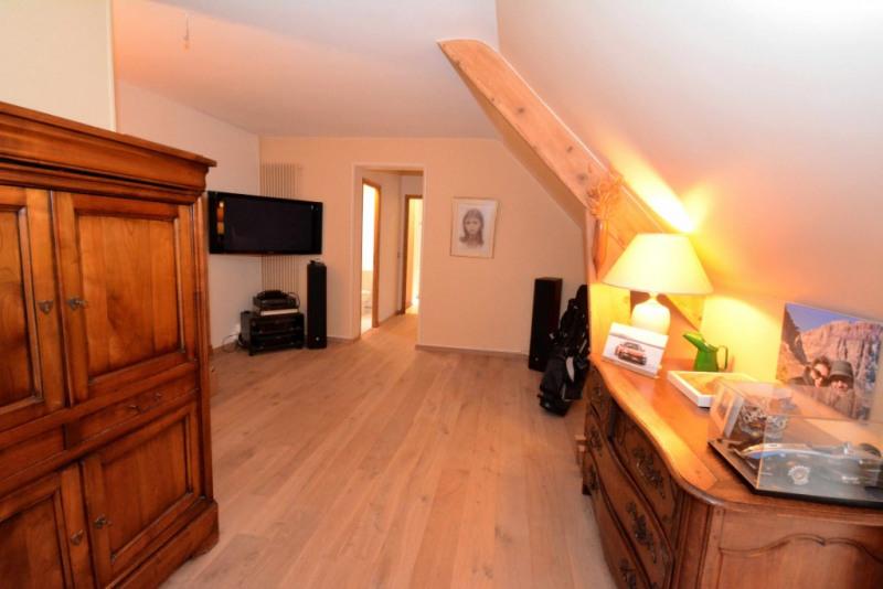 Vente maison / villa Seine port 595000€ - Photo 12