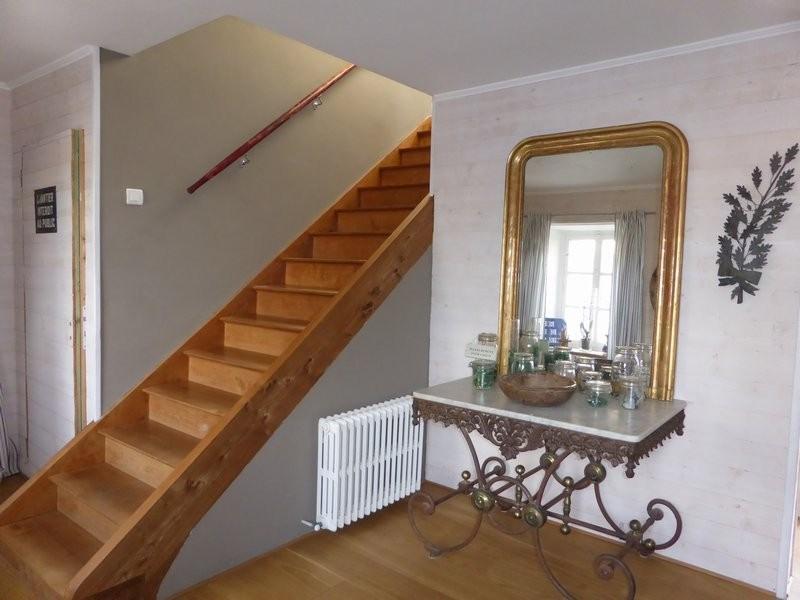 Sale house / villa Gouville sur mer 365000€ - Picture 6