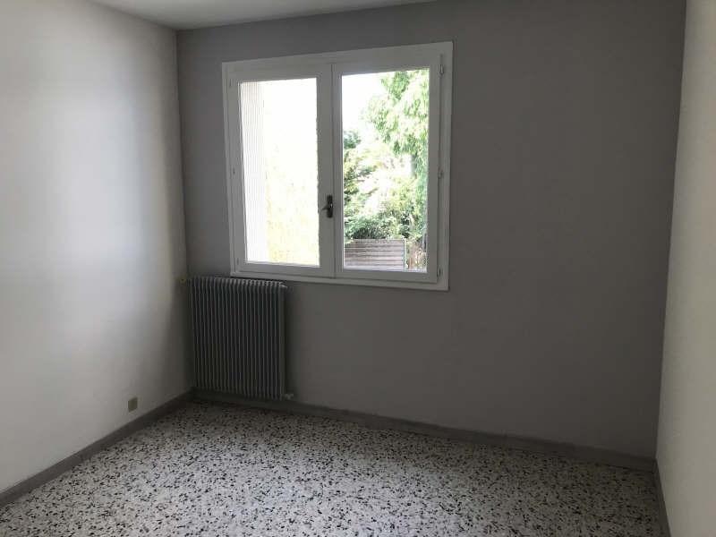 Vente appartement Toulon 161640€ - Photo 6