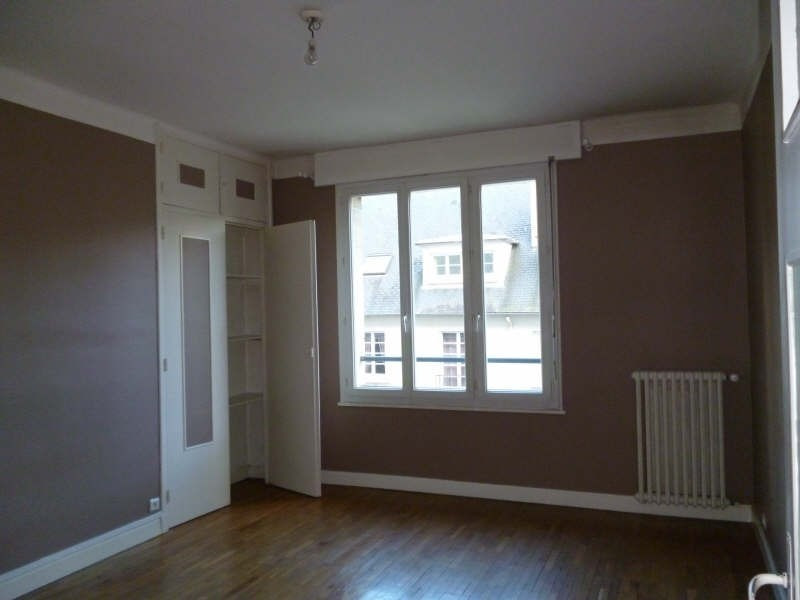 Rental apartment Caen 990€ CC - Picture 2