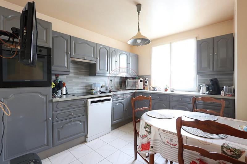 Vente maison / villa Le perreux-sur-marne 925000€ - Photo 1