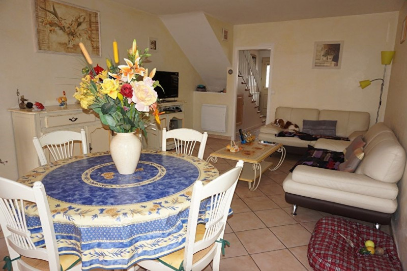 Vente maison / villa Hyeres 280 900€ - Photo 5
