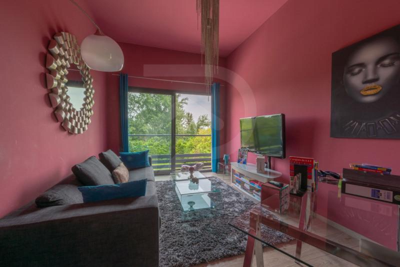Vente de prestige maison / villa Villeneuve les avignon 1175000€ - Photo 14