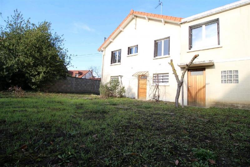 Vente maison / villa Champigny sur marne 293000€ - Photo 2