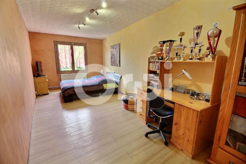 Vente maison / villa Trilport 330000€ - Photo 8