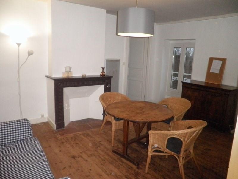 Location appartement Toulouse 753€ CC - Photo 1