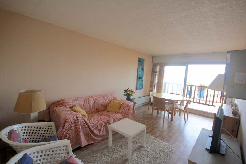 Sale apartment Villers sur mer 170 400€ - Picture 7