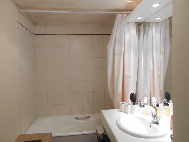 Location appartement Maisons-laffitte 740€ CC - Photo 3