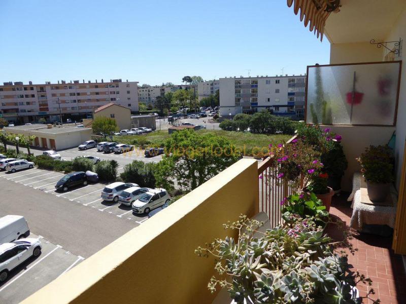 Viager appartement Mandelieu-la-napoule 25000€ - Photo 8