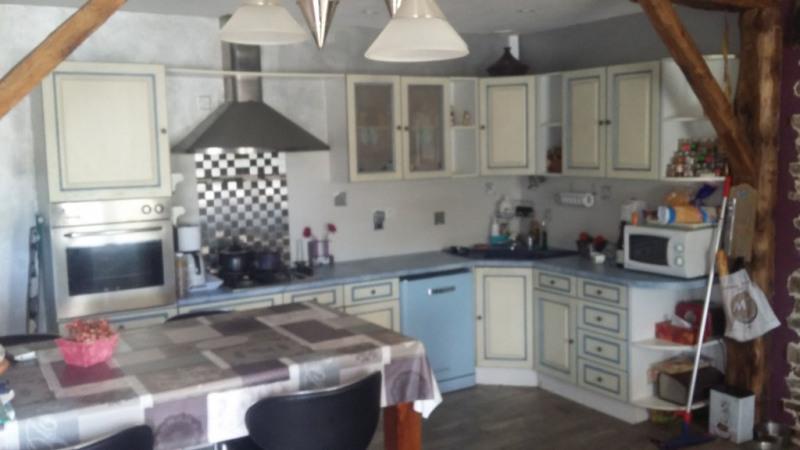 Vente maison / villa Dinan 224700€ - Photo 2
