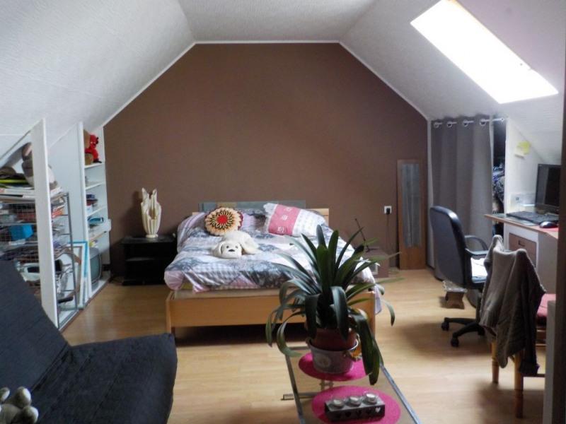 Vente maison / villa Saacy sur marne 209000€ - Photo 5
