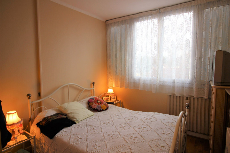 Sale apartment Eaubonne 185 000€ - Picture 4