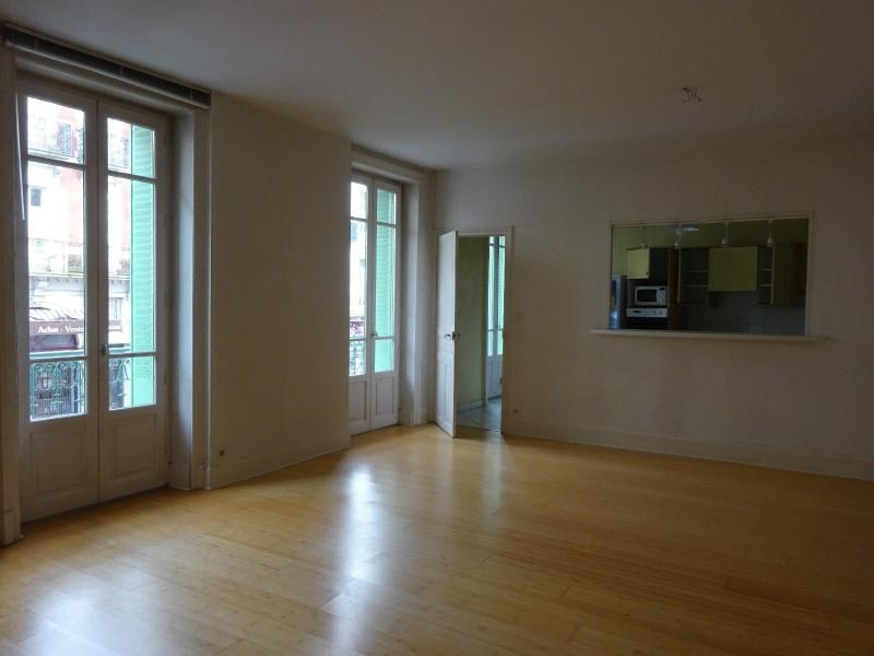 Location appartement Vichy 610€ CC - Photo 2
