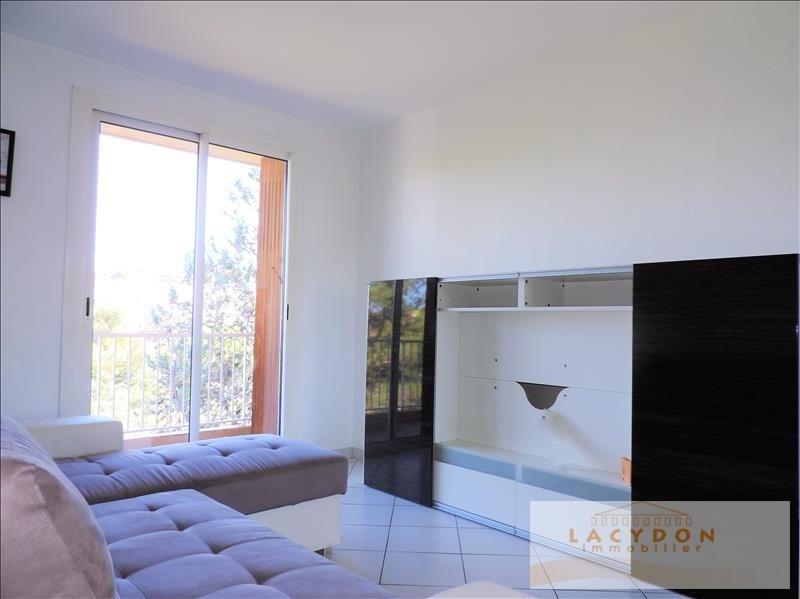 Vente appartement Marseille 13ème 145000€ - Photo 4