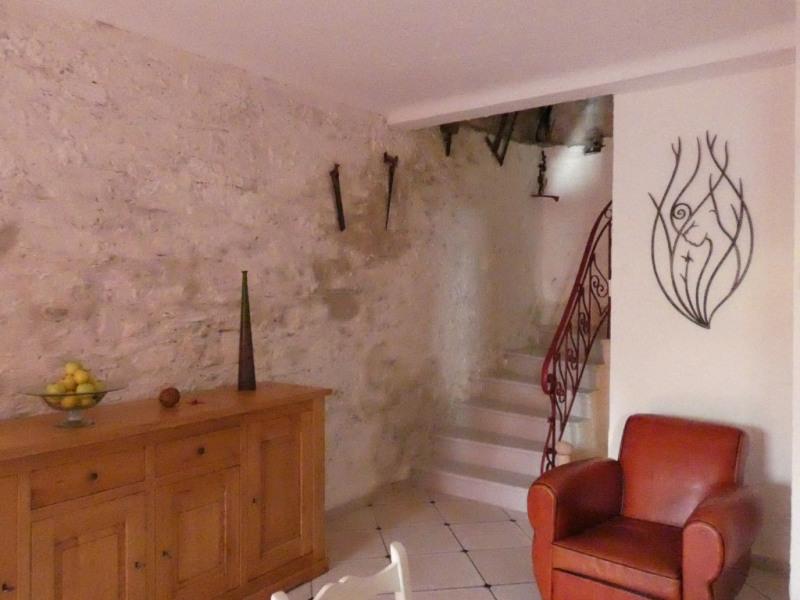 Vente maison / villa Fraisse cabardes 192000€ - Photo 5
