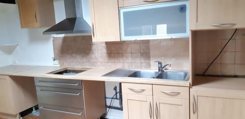 Location appartement Carrieres sur seine 845€ CC - Photo 4
