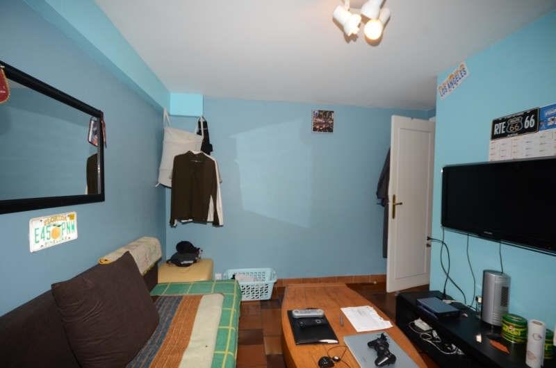Vente maison / villa Bois d arcy 425000€ - Photo 8